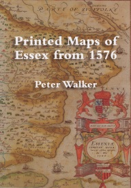 printed-maps-of-essex-cover-1